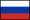 ru-e1448986212641