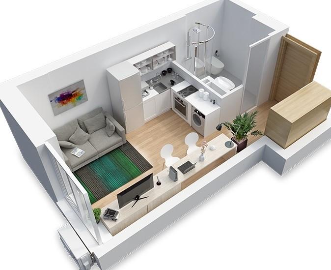 Оценка недвижимости в Киеве