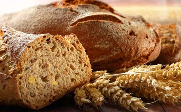 В Україні прогнозують подорожчання хлібобулочних виробів