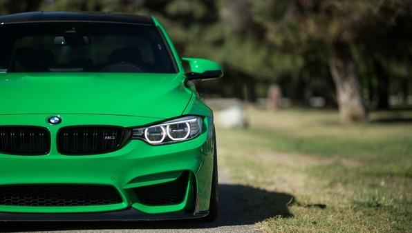 Ринкова вартість автомобіля – що формує вартість транспорту