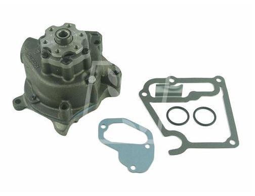 Запчастини двигунів Mercedes OM366, ОМ362, ОМ360, ОМ352, ОМ314